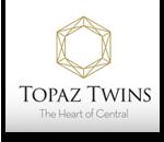 Topaz twins Biên Hòa – Chung cư phường Thống Nhất